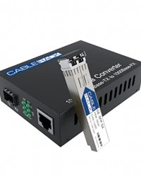 Network Connector and Converter