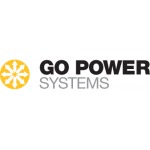 GO POWER SYSTEM