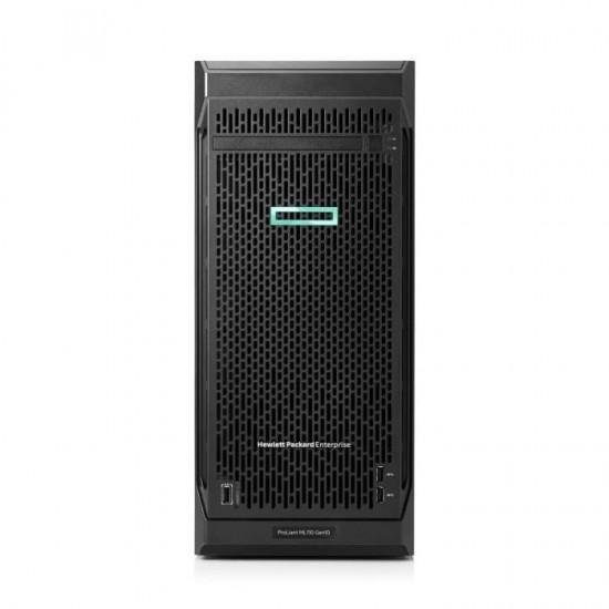 HP ProLiant Tower Server ML110 G10[P10813-371]