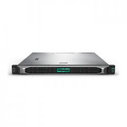 HP ProLiant DL325 Gen10 Rack Server[P04646-B21]