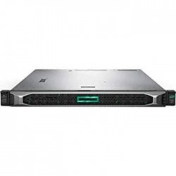 HP ProLiant DL325 Gen10 Rack Server[P04647-B21]