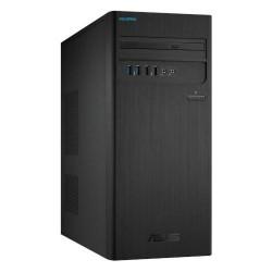 Asus Desktop D340MC-I38410000T