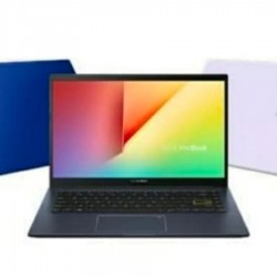 Asus A413EP-VIPS751
