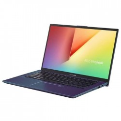 Asus A413EP-VIPS753