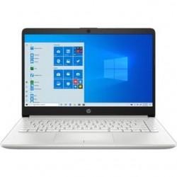 HP LAPTOP HP14s INTEL CELERON 9WQ31PA#AR6