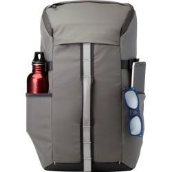 BAG  HP Pav Tech Backpack 5EF02AA#UUF