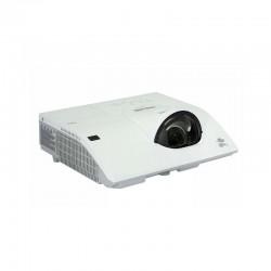 Maxell Projector MC-CW301WN WXGA Super Short Throw