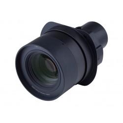 Maxell Long Throw Lens LL-704
