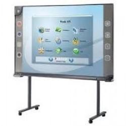 IQ Interactive Board [IQ DVT 87]