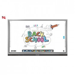 IQ Monitor Touch Screen 55