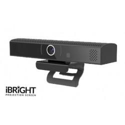 iBright CC108