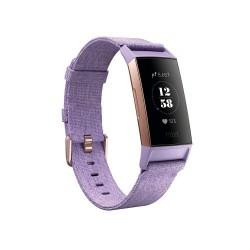 Fitbit Charge 3 FB410RGLV-CJK