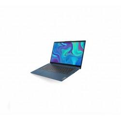 IP 3 14ADA05 (IdeaPad Slim 3) 81W000G4ID