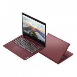 IP 3 14ADA05 (IdeaPad Slim 3) 81W000G6ID