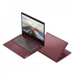 IP 3 14ARE05 (IdeaPad Slim 3) 81W3007UID