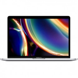 Apple   MacBook Pro  2020 MWP72ID/A