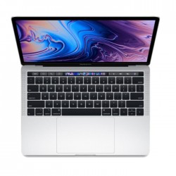 Apple   MacBook Pro  2020 MXK62ID/A
