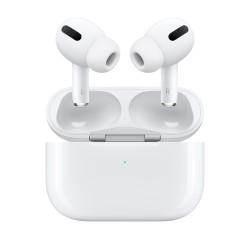 Apple  Accessories Airpods Pro MWP22ID/A