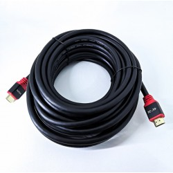 BRITE CABLE HDMI  10 meter MM 10f