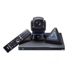 AVER Video Conference  HD1080 EVC130P