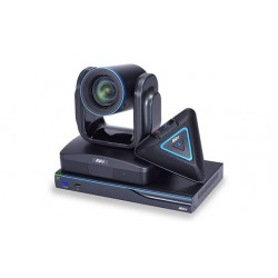 AVER video conference HD1080 EVC150