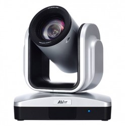 AVER Video conference CAM 530