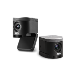 AVER Video conference CAM 340 +