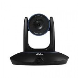 AVER Video conference 1080 PTC500S