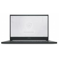 MSI Laptop Creator 17 A10SFS 9S7-17G312-410